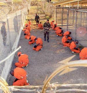CIA hakkında işkence iddiaları !