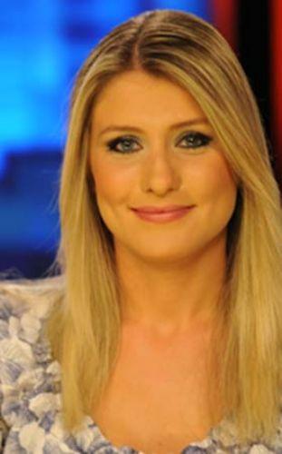 Cnn Türk ün kadın sunucuları