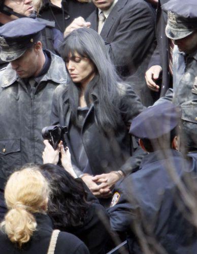 Angelina Jolienin olay yaratacak sahneleri