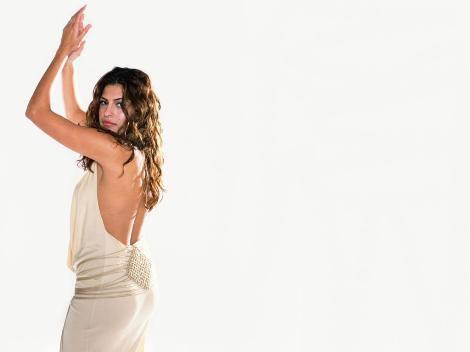 Eva Mendes Türkiyeye geliyor