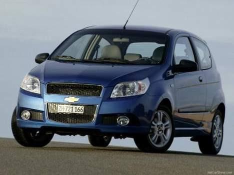 Türkiyenin en ucuz 20 arabası