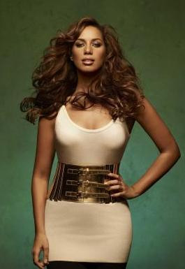 Leona Lewise rekor fiyat!