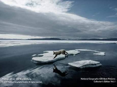 National Geographicten Dünya Harikaları