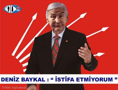 Türkiyeyi bir de böyle görün