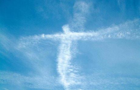 İnanılması zor mucizeler !