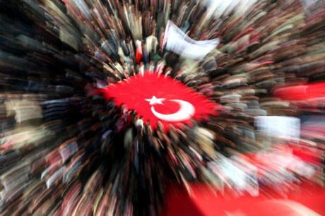 Yazıcıoğlu uğurlandı