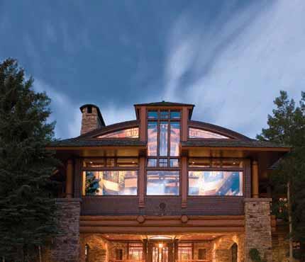 Dünyanın en pahalı evi..