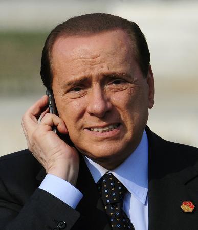 Erdoğanla konuşurken şekilden şekle girdi