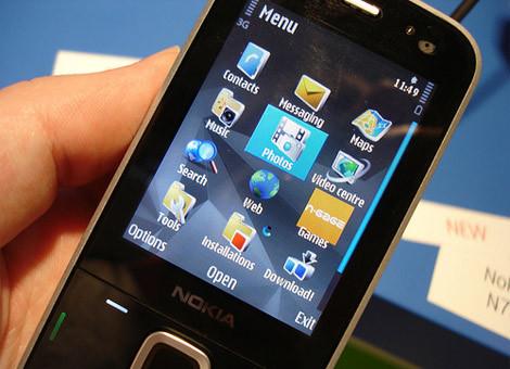 Hatalı cep telefonları