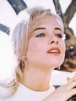 Beyazperdenin lolita yıldızları