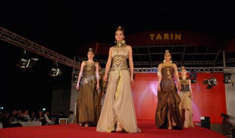 5. Erbil Uluslararası Fuarı