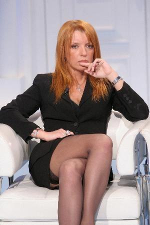 Vittoria Brambilla