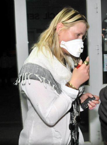 Muğlada grip paniği