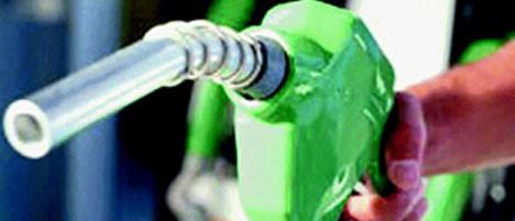 Benzinde %24'lük tasarrufun yolu
