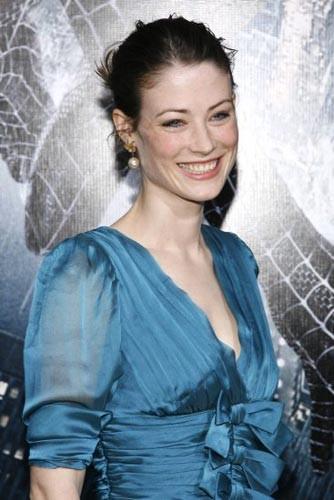 Aktris evinde ölü bulundu