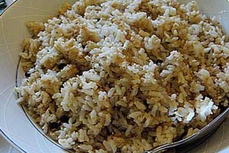Zayıflatan mucize 10 yiyecek