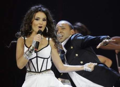 Aysel Teymurzade