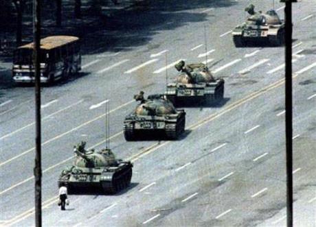 Herkes Tank Adamı arıyor
