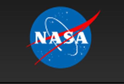 NASAdan kıyamet açıklaması !