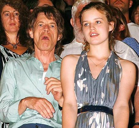 Çirkin babaların güzel kızları