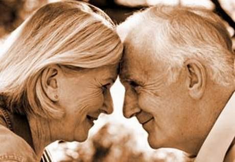 Uzun yaşamın 9 altın kuralı