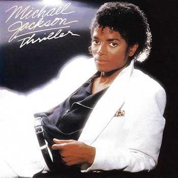 Michael Jackson hakkında bilinmeyenler