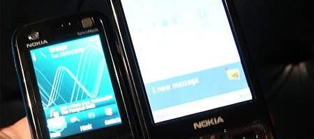 3G destekleyen telefon modelleri