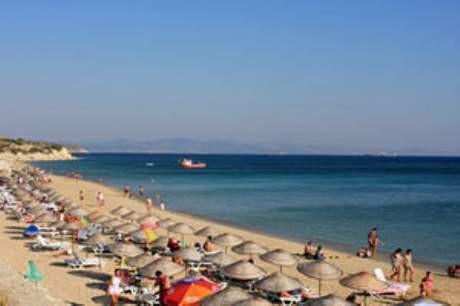 Hafta sonu için tatil önerileri