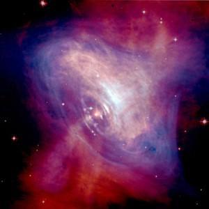 Evrenin 10 büyük sırrı