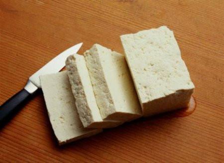 Diyete engel olmayan korkutan gıdalar