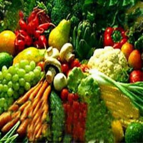 Moralinizi düzelten 10 besin