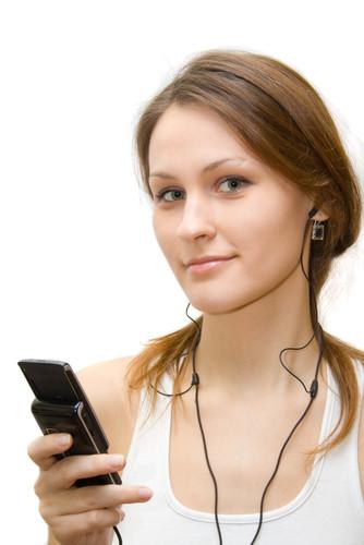 3G hayatımıza neler katacak?