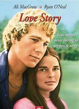 En acıklı aşk filmleri