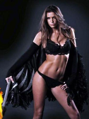 Lara Surol