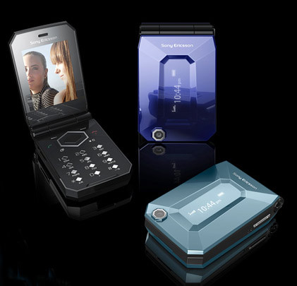 Bayanlara özel telefon !