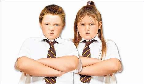 Obezite giderek büyüyor !