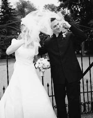 En pahalı 'düğün şarkıcıları'