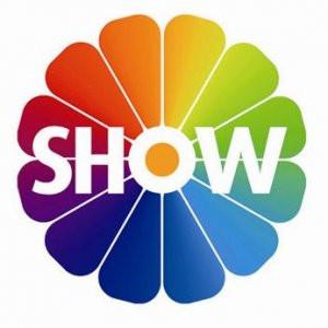 Show TV el değiştirdi !
