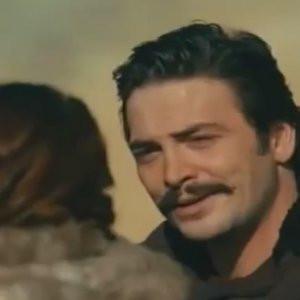Ahmet Kural'dan Sivas'ı türküsü