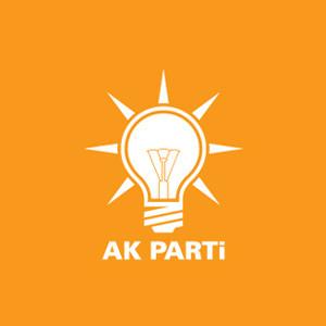 AK Parti'nin yaptırdığı ankette ilginç sonuçlar !