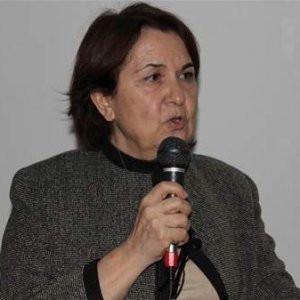 CHP'den Kazaz'a sert yanıt