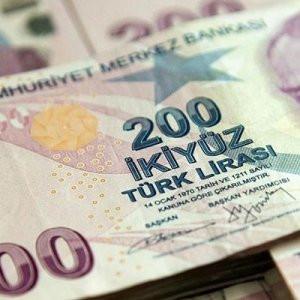 İşte yeni Türkiye: 6 bin TL'lik gelire 12 bin TL vergi !