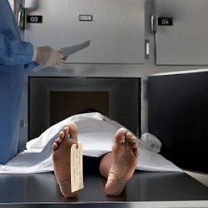 İşte 2014'te en çok öldüren hastalık!