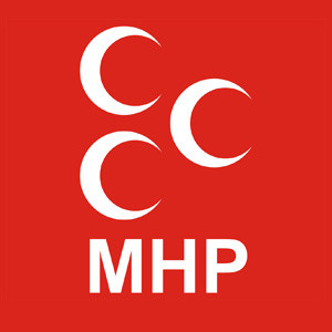 MHP'de bir şok daha: O ismin oğlu AK Parti'den aday