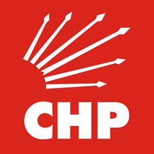 CHP'den ittifak cevabı