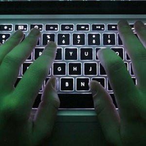 Esrarengiz hacker grubu keşfedildi
