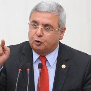 AKP'li Metiner davasına bakan savcıya ölüm tehdidi