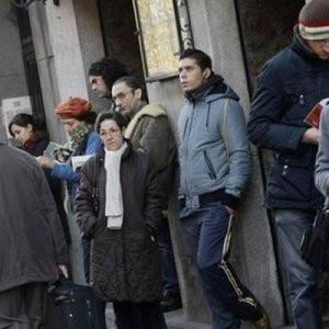 İşsizlik maaşı 2000 TL'ye çıkıyor