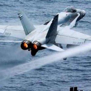 ÖTV'siz jet yakıtı vurgunu !