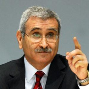 MHP'li isimden koalisyon Hükümet iddiası !
